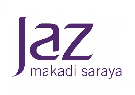 Hotel Jaz Saraya