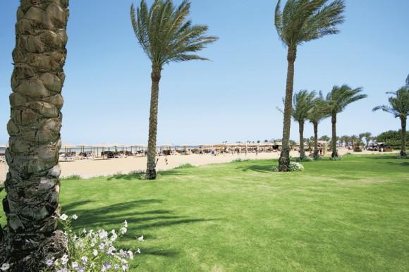 Stella di Mare Beach Resort & Spa