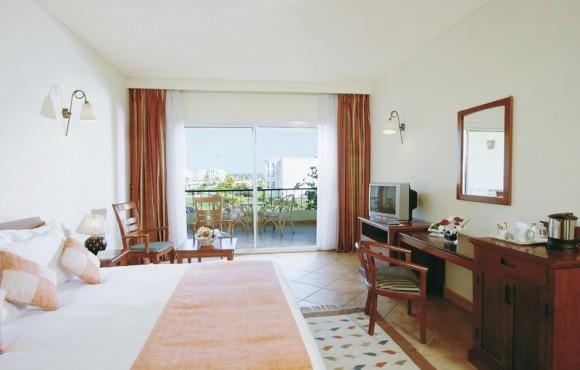 Hotel Harmony Makadi Bay