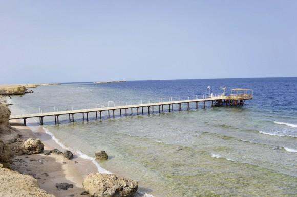 Viva Blue Resort & Diving Sports