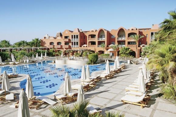 Hotel Sheraton Miramar,