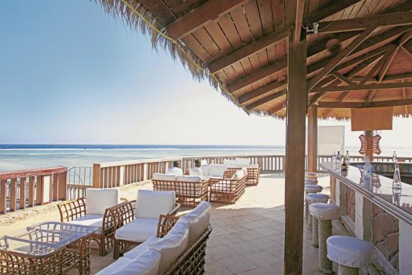 Club Calimera Habiba Beach