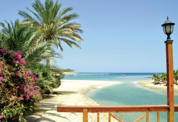 Hotel Brayka Bay