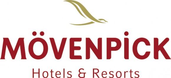 Hotel Mövenpick El Quseir