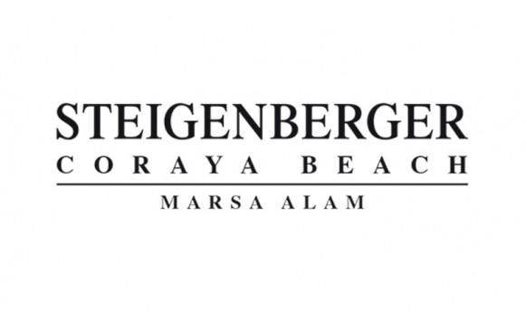 Steigenberger Coraya Beach Marsa Alam