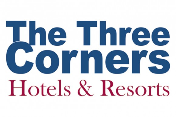 Hotel Three Corners Happy Life Beach