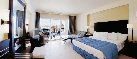 Hotel Reef Oasis Blue Bay Resort & Spa,