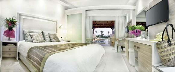 Hotel Asterias Beach, Zypern
