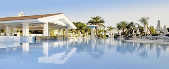 Hotel Christofinia,