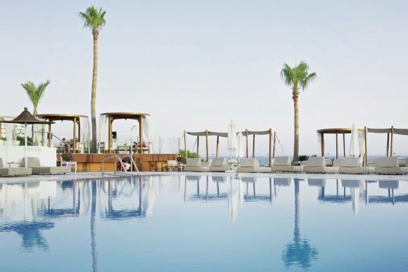 Hotel Napa Mermaid Hotel & Suites,