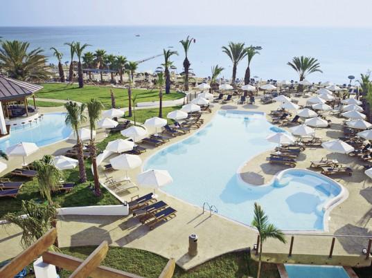 Hotel Sunrise Pearl Hotel & Spa,
