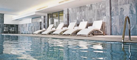 Hotel Capo Bay,