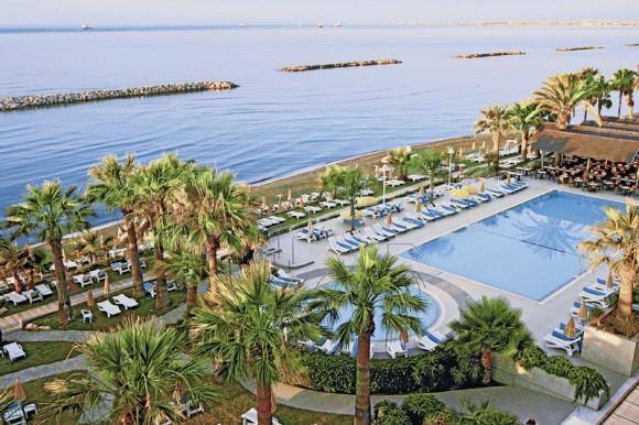 Hotel Palm Beach Hotel,